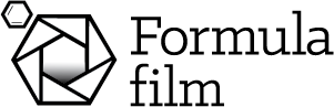 Formula film - Full service production company